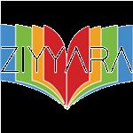 Ziyyara Eductech