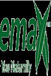 Neemax Disinfectant Antivirus Products