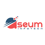 Aseum InfoTech Pvt. Ltd.
