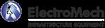 Electomech Infrastructure Equipment Pvt. Ltd.
