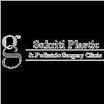 Sukriti Plastic & Pediatric Surgery Clinic