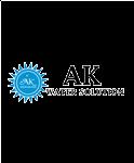 AK Water Solution