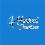 Janhavi Creations