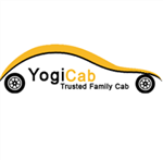 Yogi Cab
