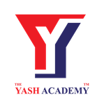 The Yash Academy