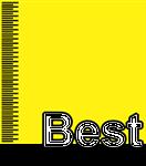 Best Precision Tools