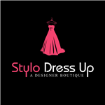 Stylo Dress Up