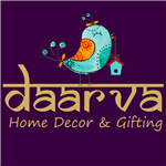 Daarva Gift Shops and Home Decor