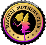 Magical Mothers Club