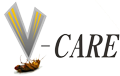 V-Care Pest Management Services
