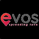 Evos Buildcon Pvt. Ltd.