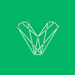 Vinfotech
