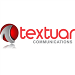 Textuar Communications