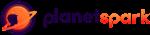 PlanetSpark