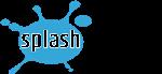 Splash Infotech