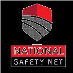 National Safety Net