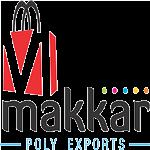 Makkar Poly Exports