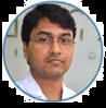 Dr. Pawan Goyal