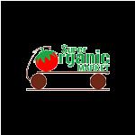 Super Organic Market