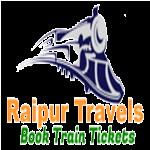 Raipur Travels