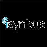Isynbus