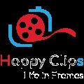 Happy Clips