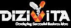 DiziVita Solutions