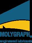 Molygraph
