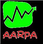 AARPA