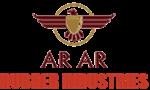 Ar Ar Rubber Industries