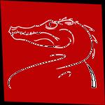 Reptile FX Animation Studio