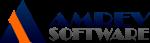 Amrev Software