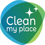 CleanMyPlace