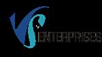 V.S. Enterprises