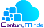Century Minds Website Designers in Madurai