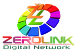 Zerolink Digital Network