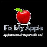 FixMyApple.in - Apple MacBook Pro Repair