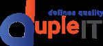 Duple IT Solutions - Digital Marketing Training