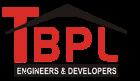 TBPL Builders