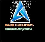 aarju fashions