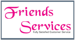 Friends Service
