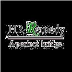 HR Remedy India - HR Training