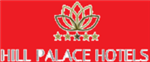 Hill Palace Hotels