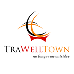 TrawellTown - Tours & Travels