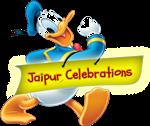 Jaipur Celebrations