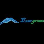 Evergreen Adventures and Consultancies