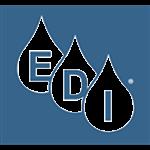 Environmental Dynamics India Pvt Ltd