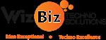 WizBiz Techno Solutions LLP