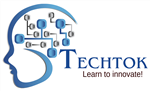 Techtok