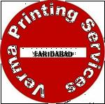 Verma Printing Services